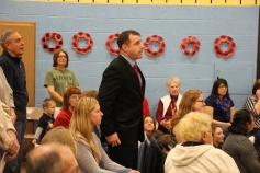 Veterans Day Program, TASD, West Penn Elementary School, West Penn, 11-12-2015 (100)