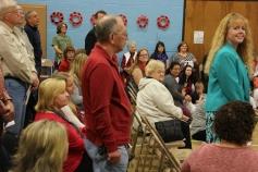 Veterans Day Program, TASD, West Penn Elementary School, West Penn, 11-12-2015 (101)