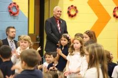 Veterans Day Program, TASD, West Penn Elementary School, West Penn, 11-12-2015 (103)
