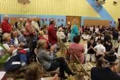 Veterans Day Program, TASD, West Penn Elementary School, West Penn, 11-12-2015 (105)