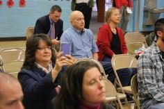 Veterans Day Program, TASD, West Penn Elementary School, West Penn, 11-12-2015 (111)