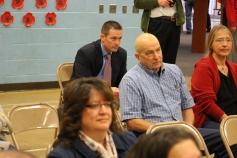 Veterans Day Program, TASD, West Penn Elementary School, West Penn, 11-12-2015 (113)