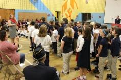 Veterans Day Program, TASD, West Penn Elementary School, West Penn, 11-12-2015 (115)