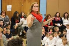 Veterans Day Program, TASD, West Penn Elementary School, West Penn, 11-12-2015 (116)