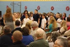 Veterans Day Program, TASD, West Penn Elementary School, West Penn, 11-12-2015 (119)
