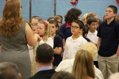 Veterans Day Program, TASD, West Penn Elementary School, West Penn, 11-12-2015 (125)