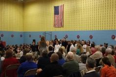 Veterans Day Program, TASD, West Penn Elementary School, West Penn, 11-12-2015 (128)