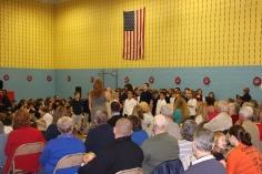 Veterans Day Program, TASD, West Penn Elementary School, West Penn, 11-12-2015 (129)