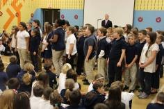 Veterans Day Program, TASD, West Penn Elementary School, West Penn, 11-12-2015 (139)