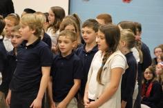 Veterans Day Program, TASD, West Penn Elementary School, West Penn, 11-12-2015 (140)