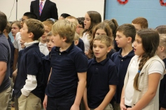 Veterans Day Program, TASD, West Penn Elementary School, West Penn, 11-12-2015 (141)