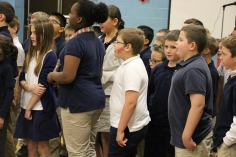 Veterans Day Program, TASD, West Penn Elementary School, West Penn, 11-12-2015 (145)
