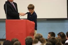 Veterans Day Program, TASD, West Penn Elementary School, West Penn, 11-12-2015 (155)