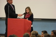 Veterans Day Program, TASD, West Penn Elementary School, West Penn, 11-12-2015 (157)