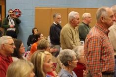 Veterans Day Program, TASD, West Penn Elementary School, West Penn, 11-12-2015 (17)
