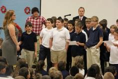 Veterans Day Program, TASD, West Penn Elementary School, West Penn, 11-12-2015 (178)