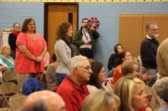 Veterans Day Program, TASD, West Penn Elementary School, West Penn, 11-12-2015 (18)