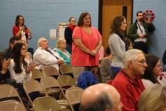 Veterans Day Program, TASD, West Penn Elementary School, West Penn, 11-12-2015 (19)