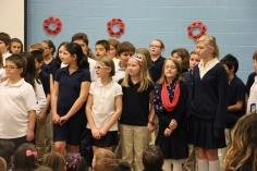 Veterans Day Program, TASD, West Penn Elementary School, West Penn, 11-12-2015 (195)
