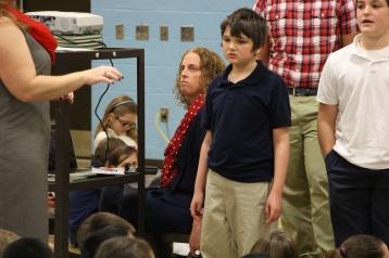 Veterans Day Program, TASD, West Penn Elementary School, West Penn, 11-12-2015 (198)