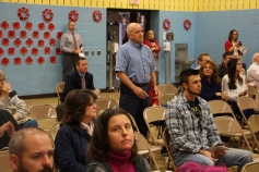 Veterans Day Program, TASD, West Penn Elementary School, West Penn, 11-12-2015 (20)
