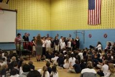 Veterans Day Program, TASD, West Penn Elementary School, West Penn, 11-12-2015 (203)