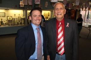 Veterans Day Program, TASD, West Penn Elementary School, West Penn, 11-12-2015 (222)