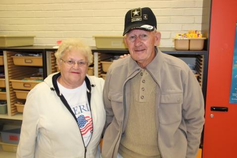 Veterans Day Program, TASD, West Penn Elementary School, West Penn, 11-12-2015 (225)