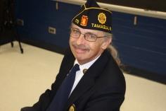 Veterans Day Program, TASD, West Penn Elementary School, West Penn, 11-12-2015 (226)