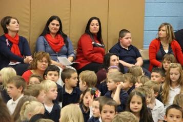 Veterans Day Program, TASD, West Penn Elementary School, West Penn, 11-12-2015 (26)