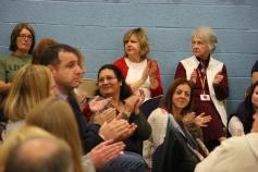 Veterans Day Program, TASD, West Penn Elementary School, West Penn, 11-12-2015 (31)