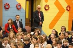 Veterans Day Program, TASD, West Penn Elementary School, West Penn, 11-12-2015 (33)