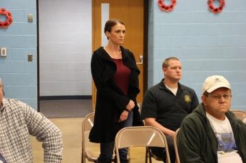 Veterans Day Program, TASD, West Penn Elementary School, West Penn, 11-12-2015 (38)