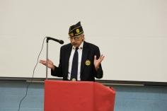 Veterans Day Program, TASD, West Penn Elementary School, West Penn, 11-12-2015 (46)