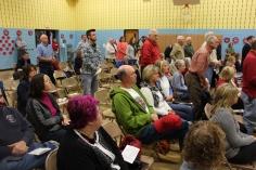 Veterans Day Program, TASD, West Penn Elementary School, West Penn, 11-12-2015 (51)