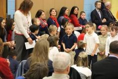 Veterans Day Program, TASD, West Penn Elementary School, West Penn, 11-12-2015 (6)