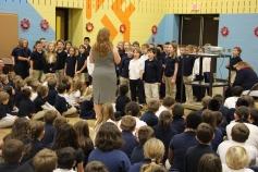 Veterans Day Program, TASD, West Penn Elementary School, West Penn, 11-12-2015 (61)