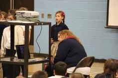 Veterans Day Program, TASD, West Penn Elementary School, West Penn, 11-12-2015 (62)