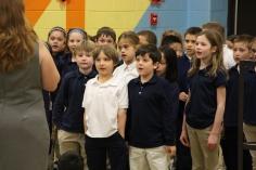 Veterans Day Program, TASD, West Penn Elementary School, West Penn, 11-12-2015 (64)