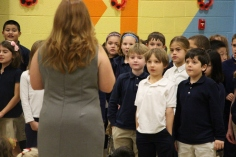 Veterans Day Program, TASD, West Penn Elementary School, West Penn, 11-12-2015 (65)