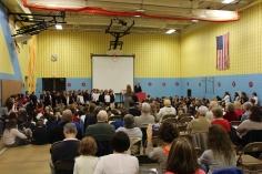 Veterans Day Program, TASD, West Penn Elementary School, West Penn, 11-12-2015 (76)