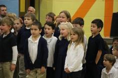 Veterans Day Program, TASD, West Penn Elementary School, West Penn, 11-12-2015 (87)