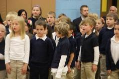 Veterans Day Program, TASD, West Penn Elementary School, West Penn, 11-12-2015 (89)