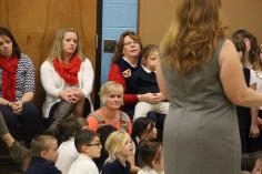 Veterans Day Program, TASD, West Penn Elementary School, West Penn, 11-12-2015 (93)