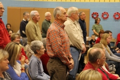 Veterans Day Program, TASD, West Penn Elementary School, West Penn, 11-12-2015 (98)