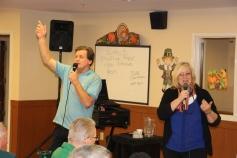 Veterans Program, Hometown Nursing and Rehabilitation Center, Hometown, 11-9-2015 (6)