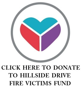 YouCaring Donate