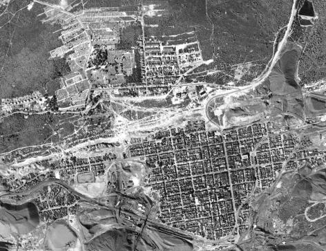 Image dated 10-3-1938