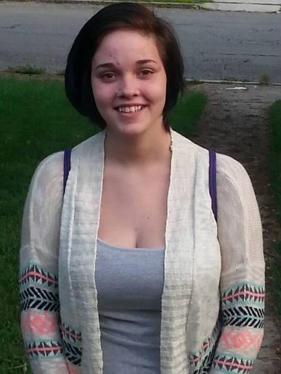 12-19-2015, Sarah Strohl missing, Lehighton (4)