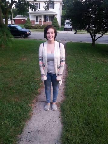 12-19-2015, Sarah Strohl missing, Lehighton (8)
